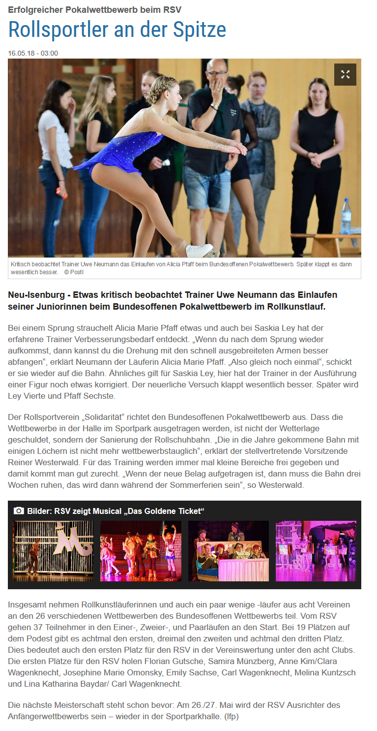 presse_kuerpokal